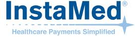 July 2014 bflow®solutions Partners with InstaMed to Streamline Healthcare Payments With Integrated Clearinghouse Solutions