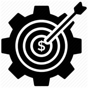 Workflow Management – BFLOW® A PREMIUM SOFTWARE SOLUTION